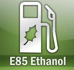 Washington dc ethanol farms cornfield protection money conservatives